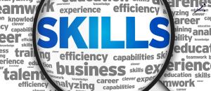 2-skills